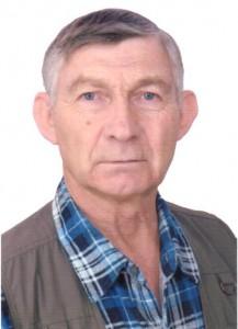Наимушин В. А.