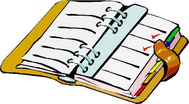 План проведения основных мероприятий в библиотеках МБУК «Большеулуйская ЦБС» в 2019 году