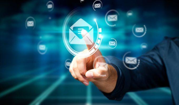 Лекция –практикум «Электронная коммуникация: почта»