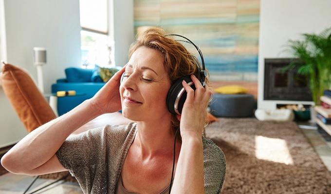 «Влияние музыки и песни на эмоциональное состояние человека». Факультет «Интеллектуальное развитие»